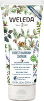 Forest Harmony Shower