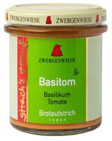 Basitom (Basilikum-Tomate)