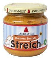 Sonnen-Tomate Streich