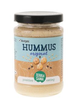 Hummus Pate