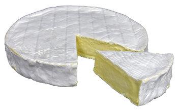 Brie Main'Or 50%F