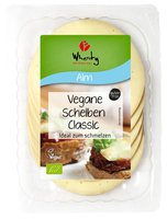 Vegane Scheiben Classic