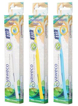 Zahnbürste medium