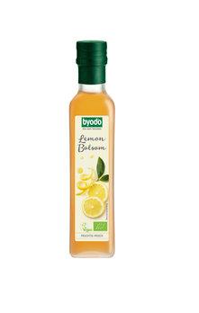 Lemon Balsam, 5% Säure