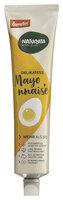 Delikatess Mayonnaise, Tube