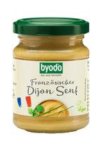 Dijon Senf scharf