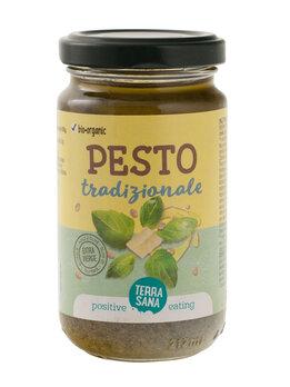 Pesto traditionale