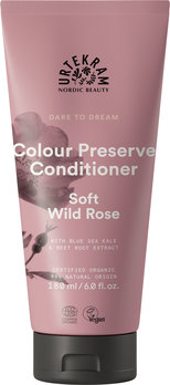 Soft Wild Rose Pflegespülung
