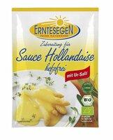 Sauce Hollandaise für 0,2l