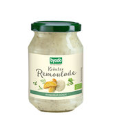 Kräuter-Remoulade, 38% Fett