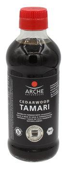 Tamari Cedarwood glf