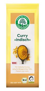 Currypulver, indisch