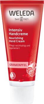 Granatapfel Regenerationshandc