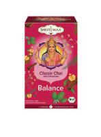Balance ayurvedischer Tee