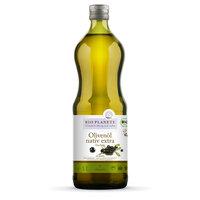 Olivenöl fruchtig,nativ extra