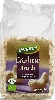 Cashew Kerne, großer Bruch, für die vegane Küche