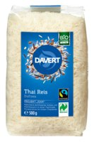 Thai Reis, weiß Fairtrade