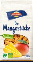 Mango Stücke