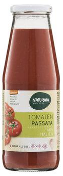 Tomaten Passata Demeter