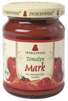 Tomatenmark 22%