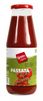 green Passata