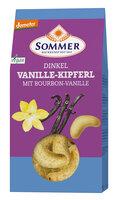 Demeter Dinkel Vanille Kipferl