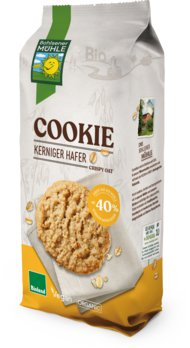 Cookie Hafer