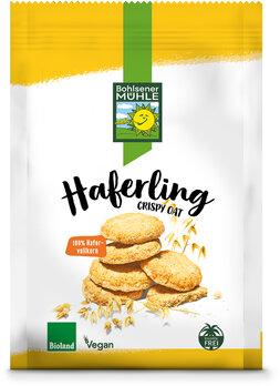 Haferling