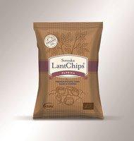 Chips Original LantChips Paprika