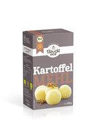 Wendland Kartoffelmehl (Stärke