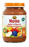 Apfel & Pflaume