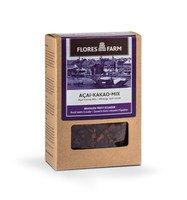 Acai-Kakao-Mix