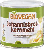Johannisbrotkernmehl BindeFIX ohne Kohlenhydrate