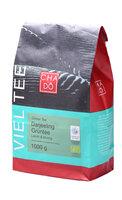Fairtrade Darjeeling Grüntee