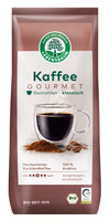 Gourmet Kaffee klassisch, gemahlen