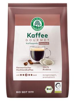 Gourmet Caffè Crema Pads