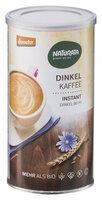 Dinkel kaffee Classic Instant