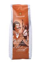 Wiener Verführung Melange,ganz