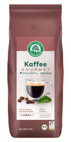 Kaffee, Gourmet Kaffee, ganze Bohne, 1 kg