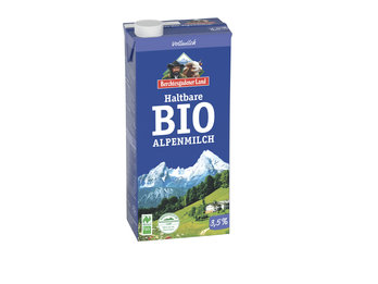 H-Milch 3,5%