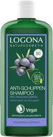 Anti-Schuppen Shampoo Wacholde