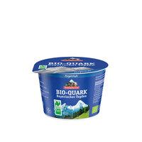 Quark, Magerquark, 0,2% Topfen