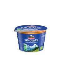 Quark, Speisequark, Topfen 20%