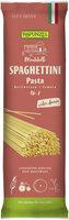 Spaghetti hell Hartweizen, extra dünn