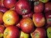 Apfel Topaz KLII
