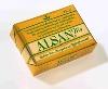 Alsan Margarine