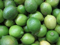 Zitronen KLII