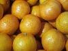 Clementine kernlos klein ECOCERT