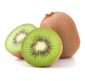 Kiwi KLII