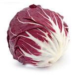 Salat, Radicchio BIOLAND